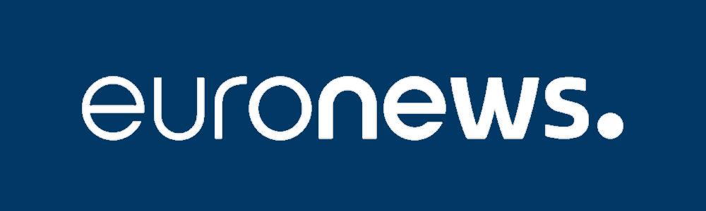 Resultado de imagen para logo es.euronews.com